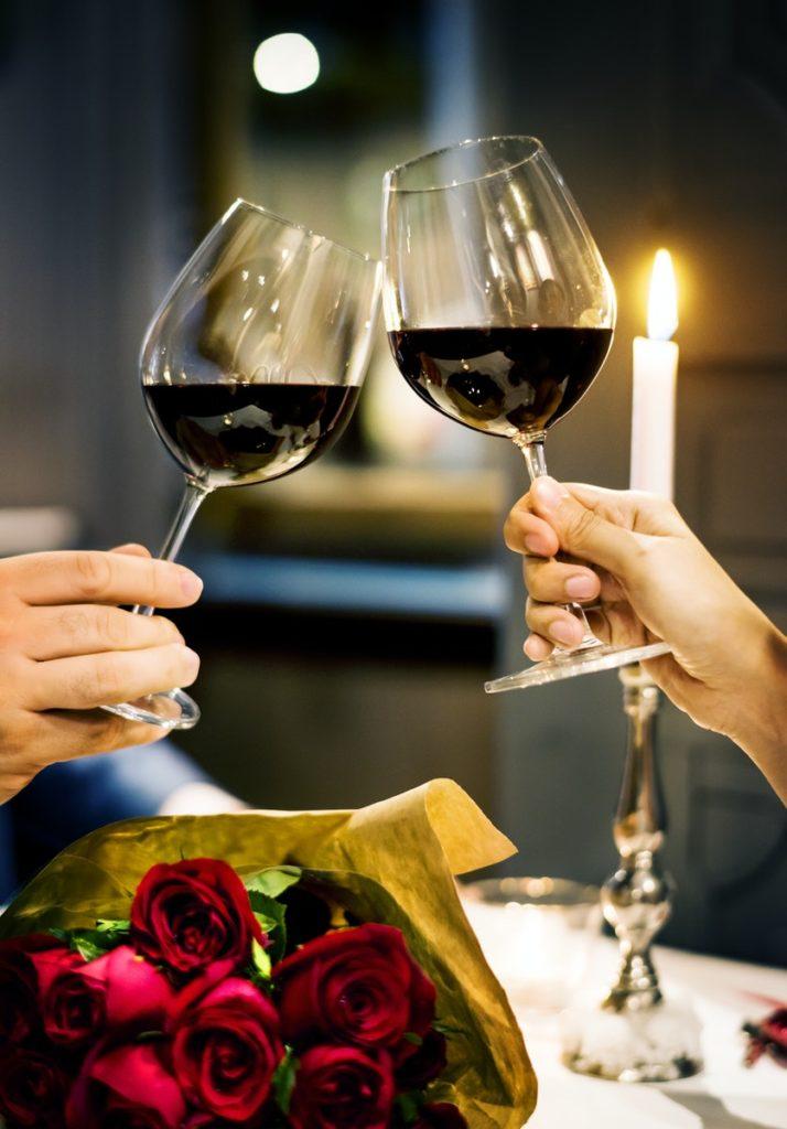 diner-aux-chandelles-saint-valentin