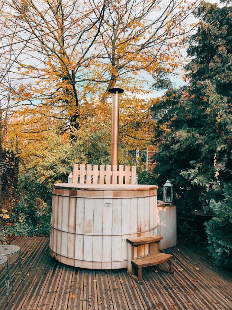 premier-week-end-en-amoureux-idee-spa-nordique