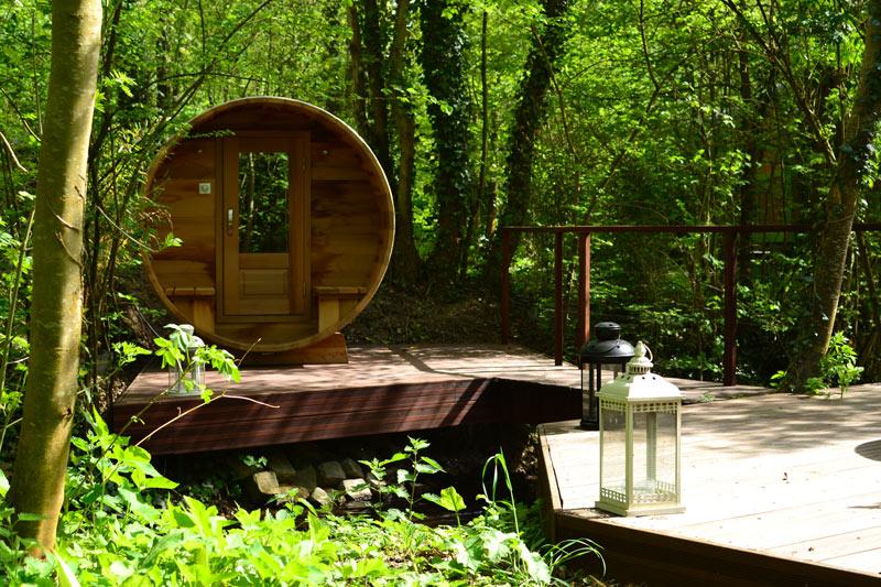 nuit-insolite-reims-cabane-et-sauna