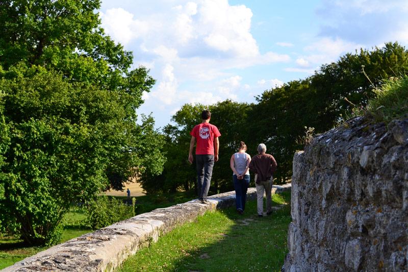 ruines-de-champlieu-oise-compiegne