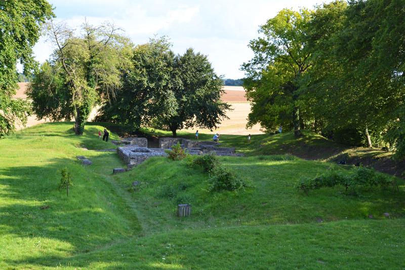 ruines-de-champlieu-pres-de-compiegne