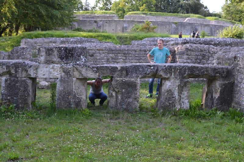 ruines-de-champlieu-thermes-sortie-famille-picardie
