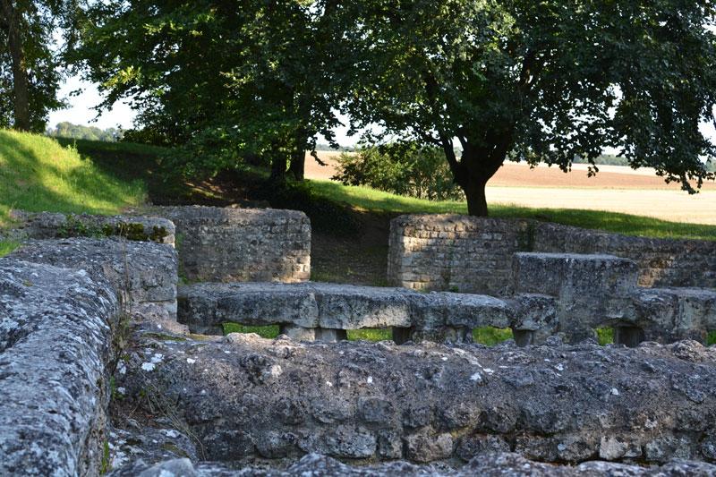 ruines-de-champlieu-thermes