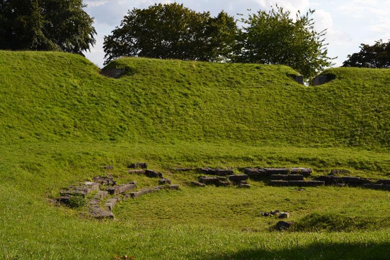 ruines-gallo-romaines-champlieu