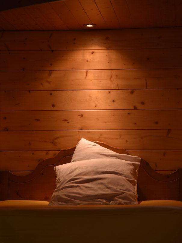 roulotte-lit-romantique